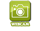 Webcams direct