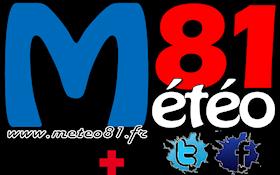 Météo81
