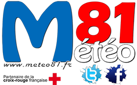 www.meteo81.fr
